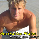 Click here to visit Australian Males