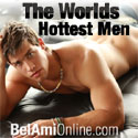 Click here to visit BelAmiOnline