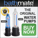 Click here to visit Bathmate