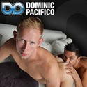 Click here to visit Dominic Pacifico
