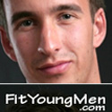Click here to visit Fit Young Men
