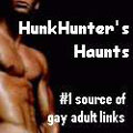 HunkHunter
