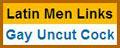 Latin Men Links