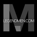 Click here to visit Legend Men