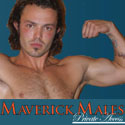 Click here to visit Maverick Males