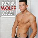 Click here to visit Mark Wolff