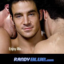 Click here to visit Randy Blue
