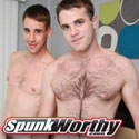 Click here to visit SpunkWorthy