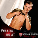 Click here to visit William Higgins