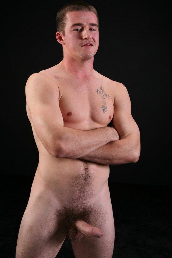 Billy joel gay