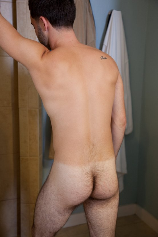 kim kardashian naked sex hot