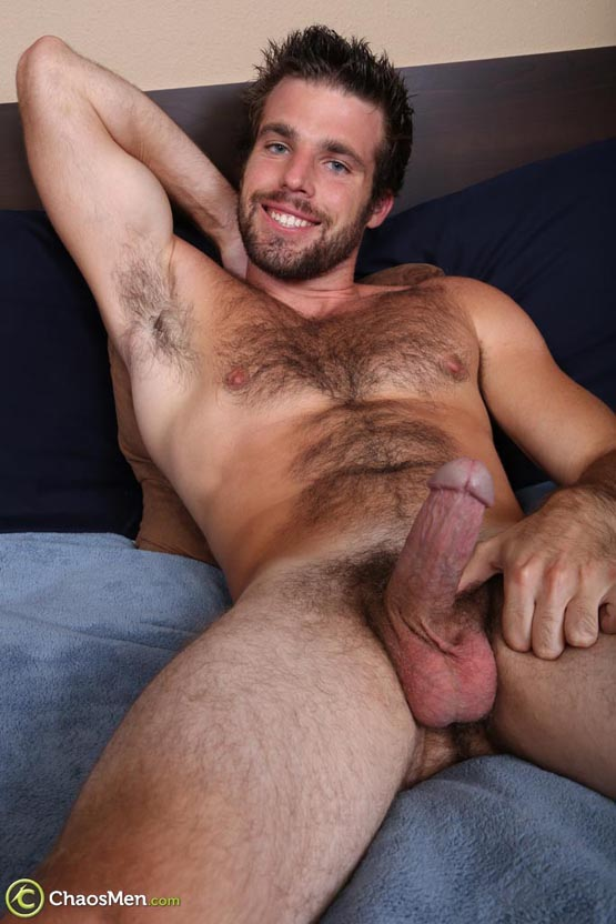 Black bushy haired gay young cocks hot sex 3