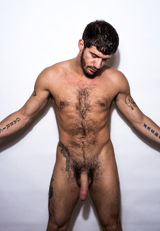 Here casual, Ty roderick naked seems remarkable