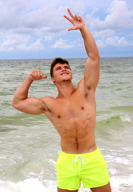 Gay daddy porn video on demand