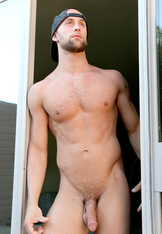 Perfect young cut hard dicks gay he just 5